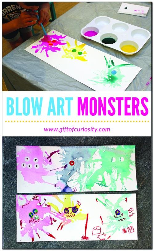 Blow-art-monsters-Gift-of-Curiosity.jpg