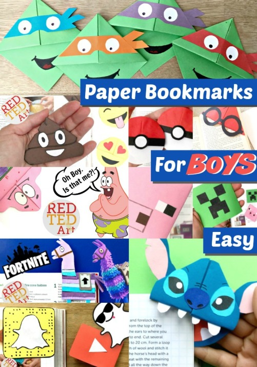 Bookmarks-for-boys-3.jpg