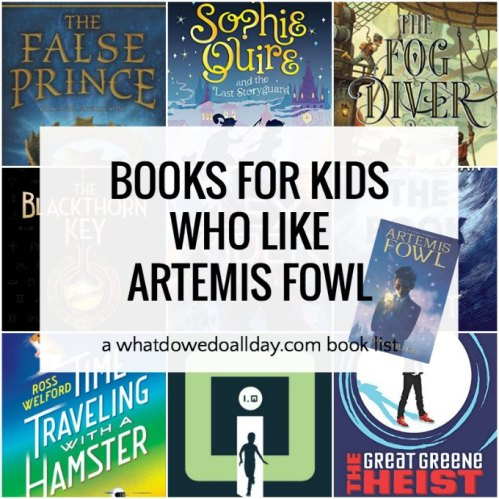 books-like-artemis-fowl-680-square.jpg