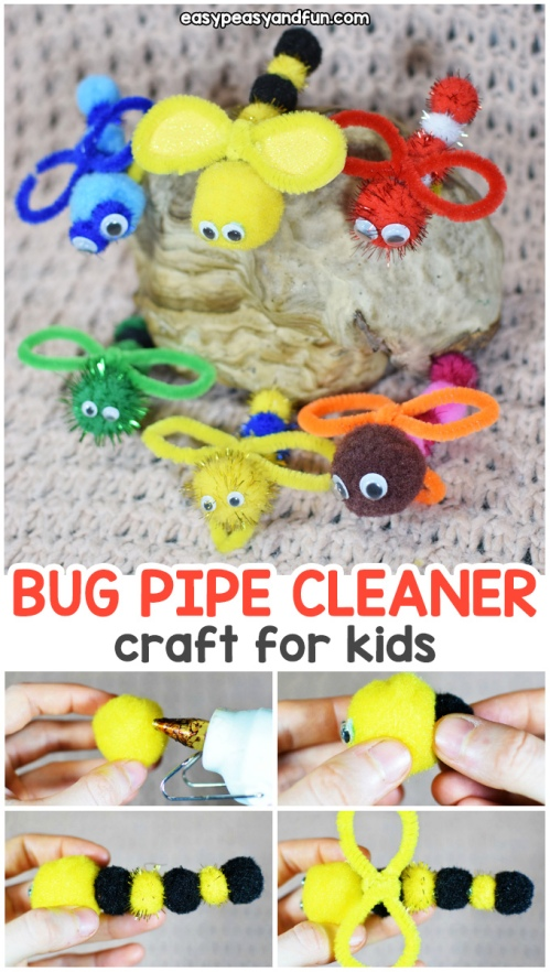Bug-Pipe-Cleaner-Crafts-000.jpg
