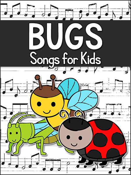 bugs-songs.png
