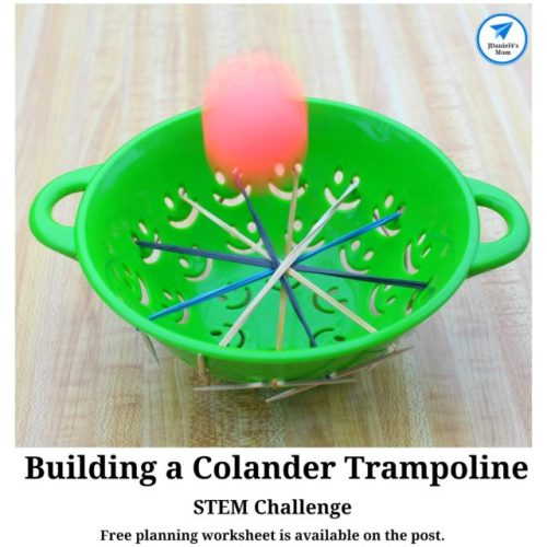 Building-a-Colander-Trampoline-Facebook-2-640x640.jpg