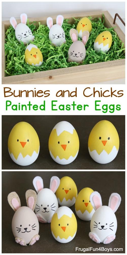 Bunny-Eggs-Pin-2.jpg