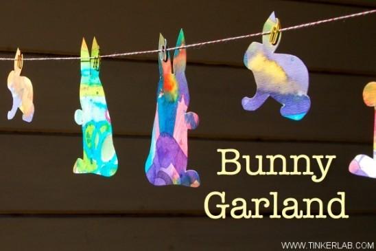 bunny-garland.010-600x400.jpg