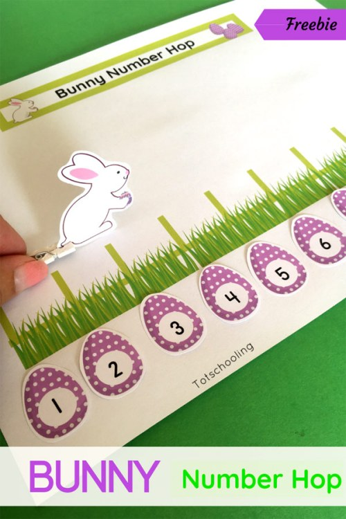 Bunny-number-hop-pin.jpg