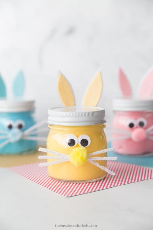 Bunny-Slime-Recipe.jpg