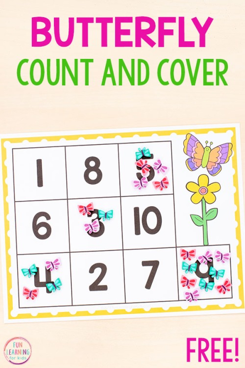 Butterfly-Count-and-Cover-Mats-1