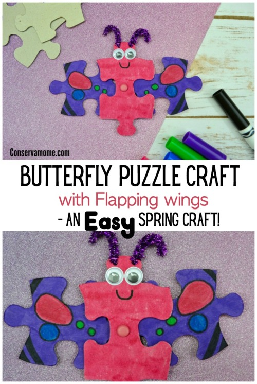 Butterfly-Puzzle-Craft-with-Flapping-wings-An-Easy-Spring-Craft.jpg