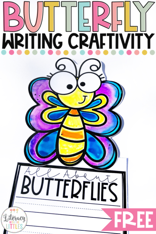 Butterfly-Writing-Craftivity-Freebie-Pin-683x1024.png