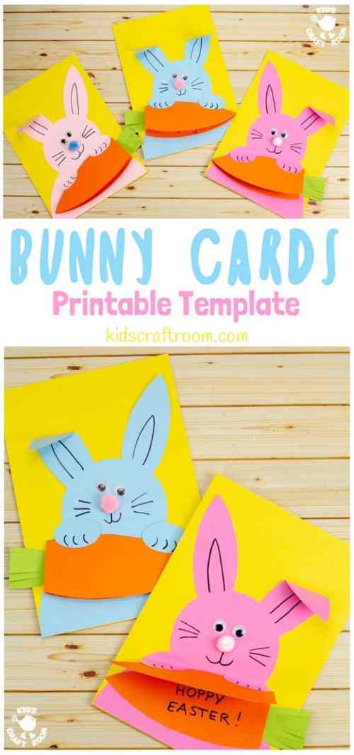 Carrot-Bunny-Cards-pin-1.jpg