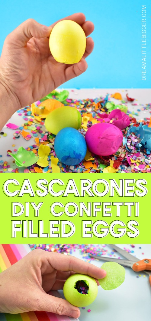 cascarones-confetti-eggs-easter-tutorial-dreamalittlebigger