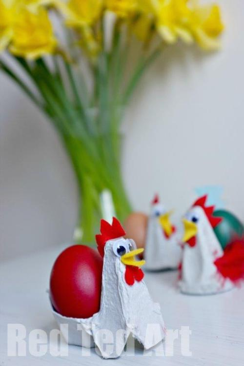 Chicken-Egg-Cups-a-simple-upcycled-craft-idea.jpg