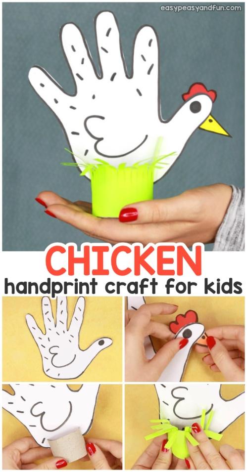 Chicken-Handprint-Craft-for-Kids.jpg