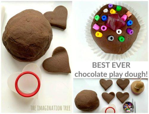 Chocolate-Play-Dough-Recipe-No-Cook-680x523.jpg