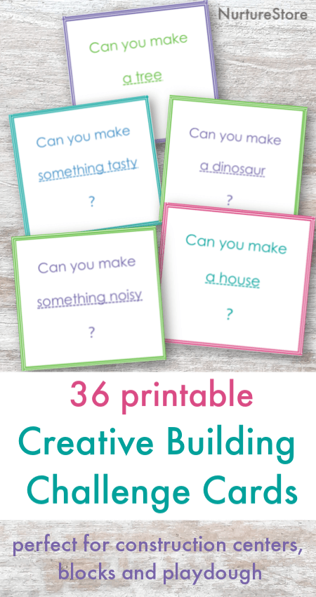 construction-building-challenge-cards-printable.png
