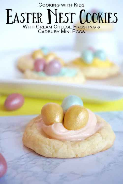 Cooking-with-Kids-Easter-Nest-Cookies.jpg