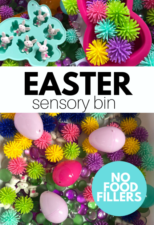 Copy-of-easter-sensory-bin-1.png