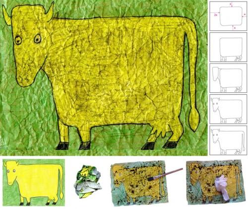 cow-done-copy-copy-1024x864.jpg