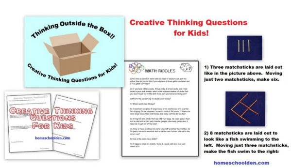 Creative-Thinking-Questions-for-Kids-1-768x445.jpg