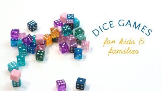 dice-game-fb-full-680x384