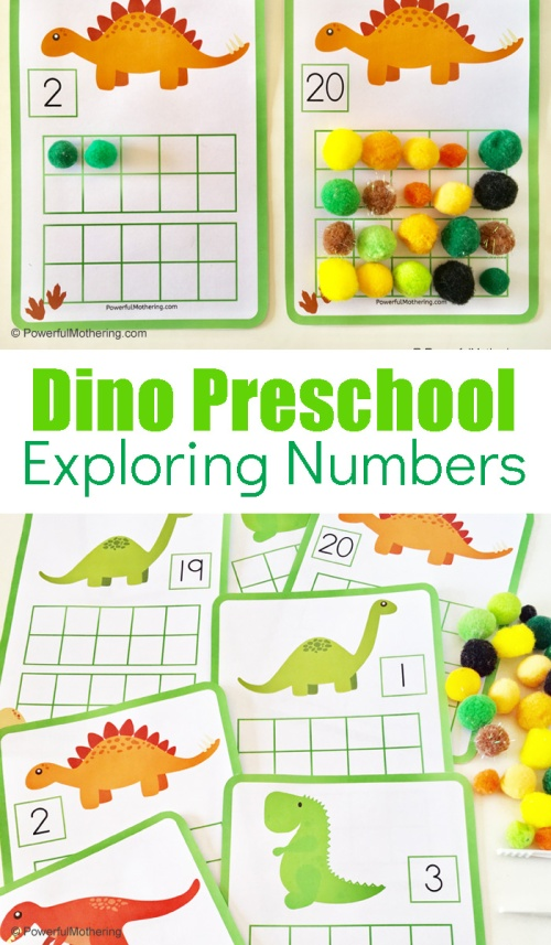 Dinosaur-Preschool-Number-Exploring.jpg