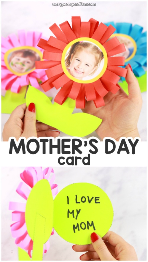 DIY-Flower-Mothers-Day-Card-Idea-for-Kids.jpg