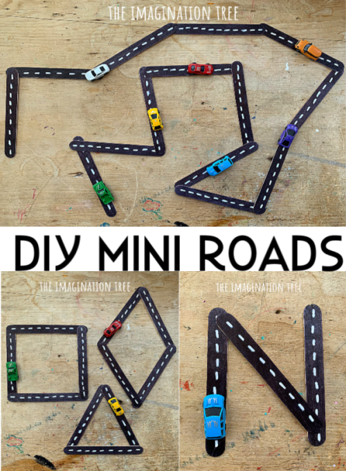 DIY-mini-road-play-set-for-kids.png
