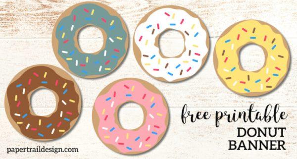 Donut-banner-short-768x411.jpg