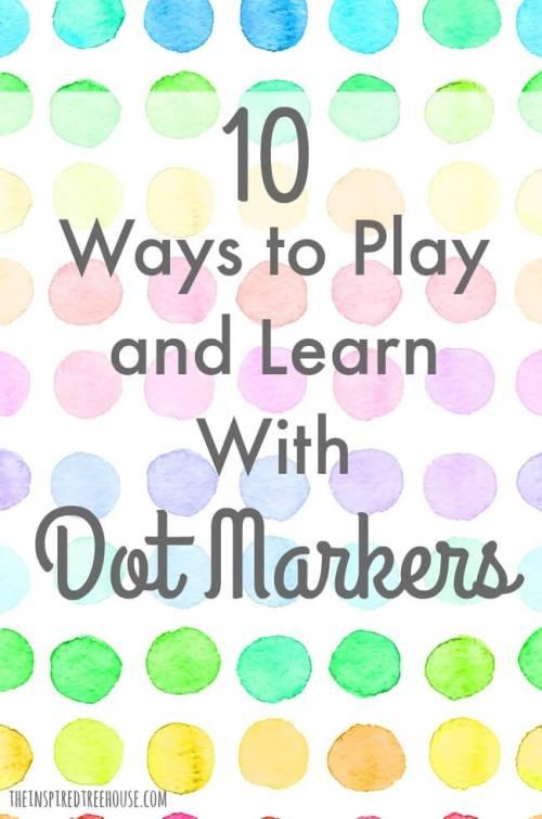 dot-markers-pin.jpg