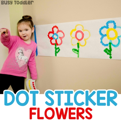 dotstickerflowers4square.jpg