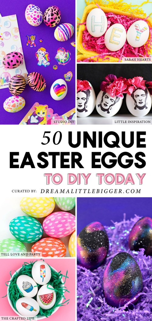 dreamalittlebigger-unique-easter-egg-decorating-roundup-header.jpg