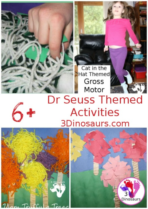 drseussactivities2019.jpg