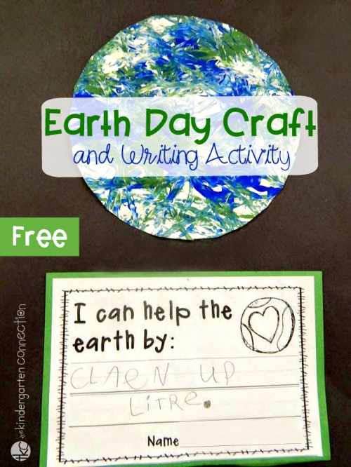 Earth-Day-Craft-and-Writing-650x867-v3.jpg