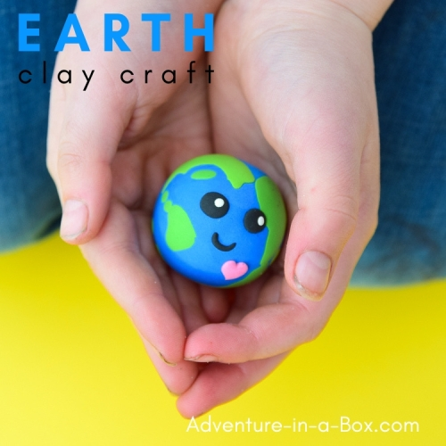 earth-planet-craft-from-clay-for-kids-earth-day-2.jpg