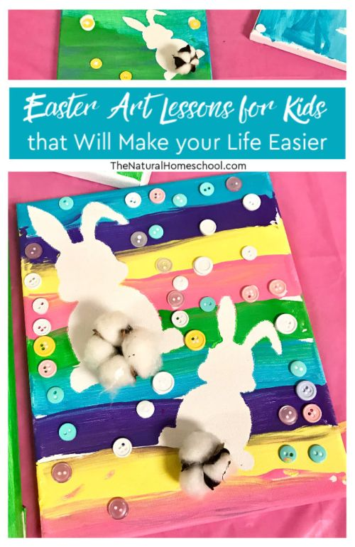 Easter-Art-Lessons-for-Kids-that-Will-Make-your-Life-Easier1.jpg