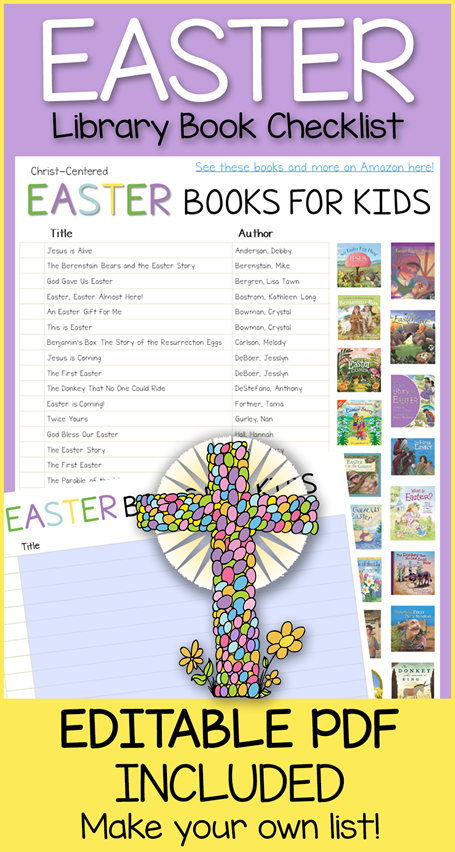 Easter-Book-Editable-Library-Checklist.png