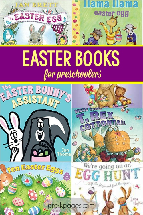easter-books-for-preschool.jpg