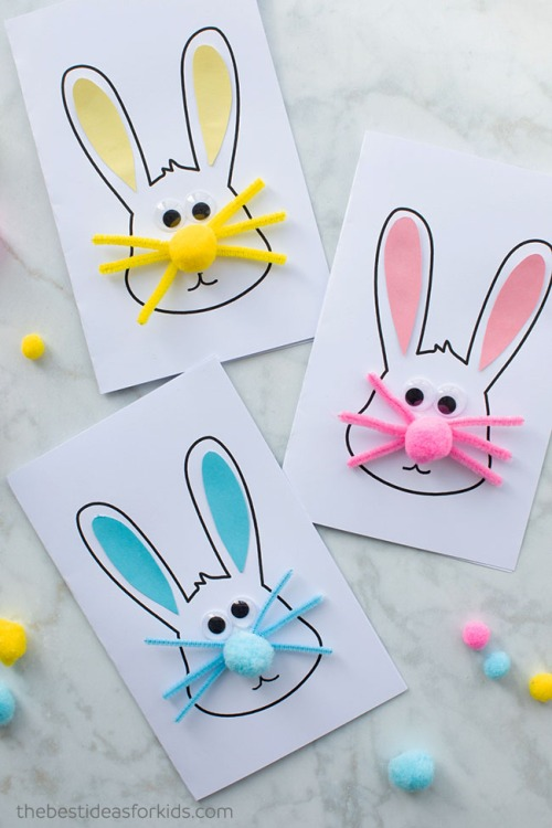 Easter-Bunny-Card-Craft.jpg