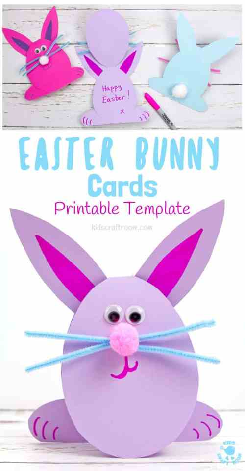 Easter-Bunny-Cards-pin-2.jpg