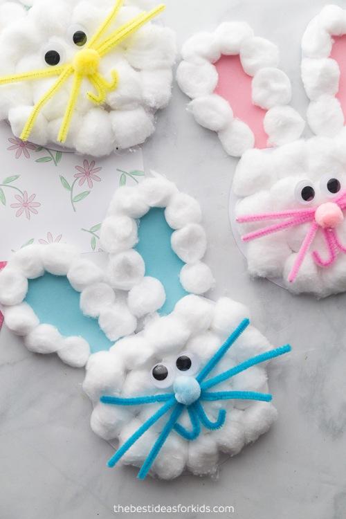 Easter-Bunny-Craft.jpg