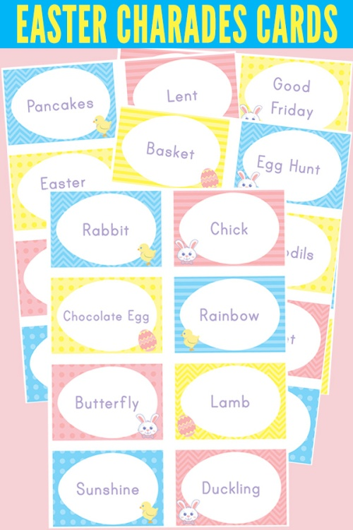 Easter-Charades-cards.jpg