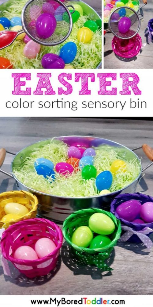 easter-color-sorting-sensory-bin-for-toddlers-pinterest-512x1024.jpg