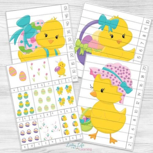 easter-counting-cards-and-puzzles-2-600x600.jpg