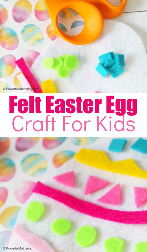 Easter-Craft-For-Kids-With-Felt.jpg