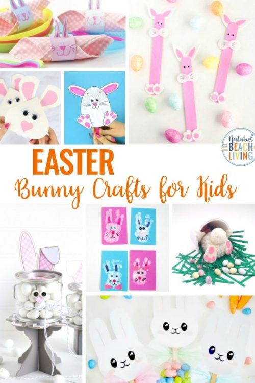 Easter-Crafts-For-Kids--600x900.jpg