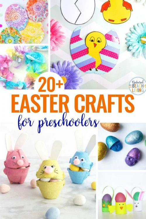 Easter-Crafts-For-Preschoolers-600x900.jpg