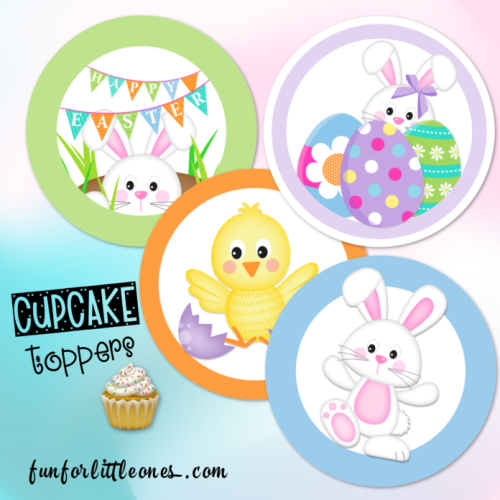 Easter-Cupcake-Toppers-Free-Printable-Fun-for-Little-Ones-1-696x696.png