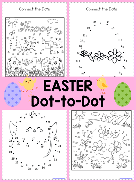 Easter-Dot-to-Dot.png