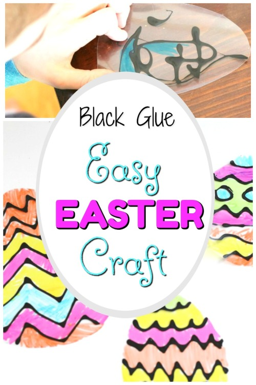 easter-egg-black-glue-pin-2.jpg