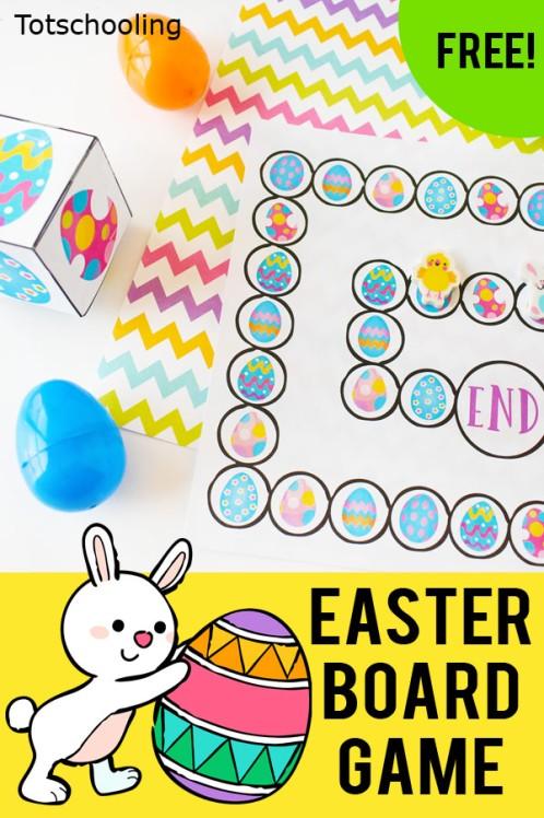 Easter-Egg-Board-Game.jpg